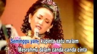 Download Lagu Satu Malam (ITJE TRISNAWATI) Karya Muchtar B [Show] mp3