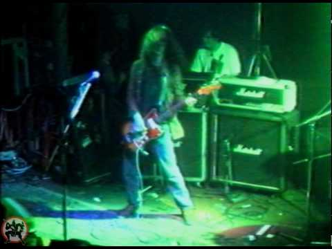 dinosaur jr live freak scene tribal area youtube. Black Bedroom Furniture Sets. Home Design Ideas