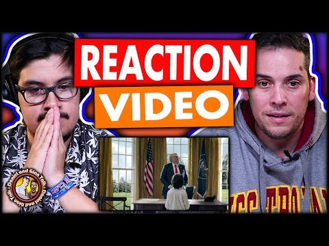 Zain Ramadan 2018 Commercial - سيدي الرئيس | Reaction and Discussion