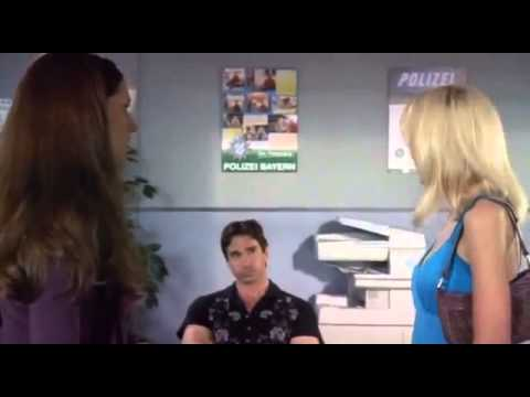 The Big Bang Theory - The Geology Elevation S10E09 [1080p] from YouTube · Duration:  3 minutes 58 seconds