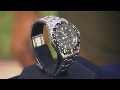 Antiques Roadshow 2021 - Churchill Downs Racetrack, Hour 2 - ARS [HD 1080]