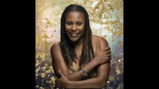 BRENDA RUSSELL - WAY BACK WHEN (AM SMOOTH