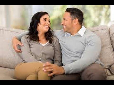Building a Better Marriage   Steve Carr