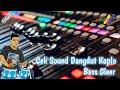 Dangdut Koplo Terbaru Enak Bass Gleer  Mp3 - Mp4 Download