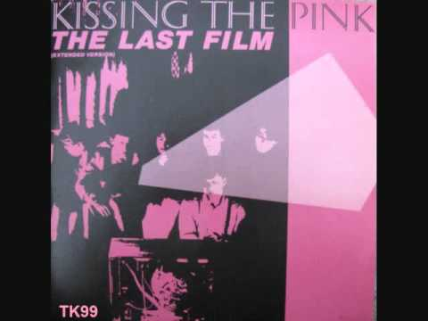 Kissing The Pink - The Last Film (Extended Version) (1983) (Audio)