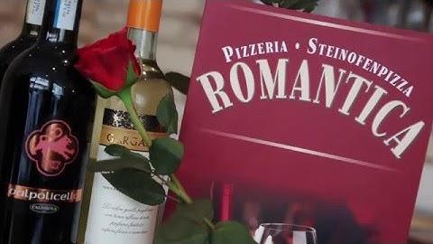 Pizzeria Romantica Hagen