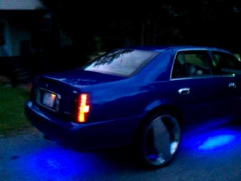 Tnt Auto Sales >> A.C.G (auto body inc) - YouTube
