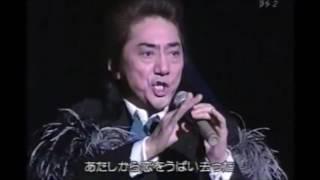 """エデットピアフの有名曲""""群衆!です J.piano."""