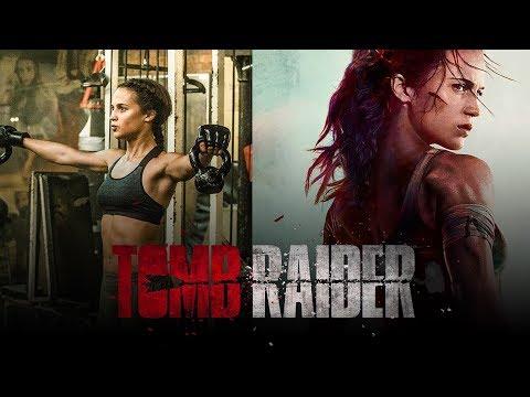 alicia-vikander-training-&-diet- -tomb-raider- -magnus-lygdback