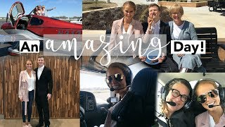 Baixar AN AMAZING DAY!! | AWARDS, FLYING, AND MORE!