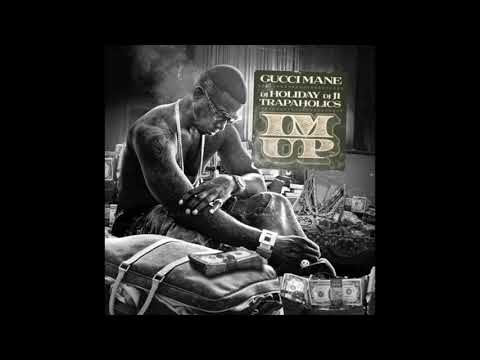 Gucci Mane - Wish You Would (feat. Verse Simmonds)