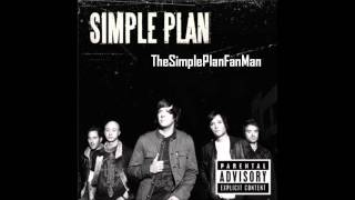 07- Time To Say Goodbye (Simple Plan) Mp3