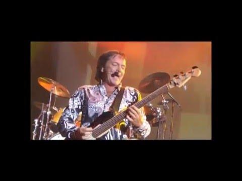 Pooh - Io sono vivo - Live 2006