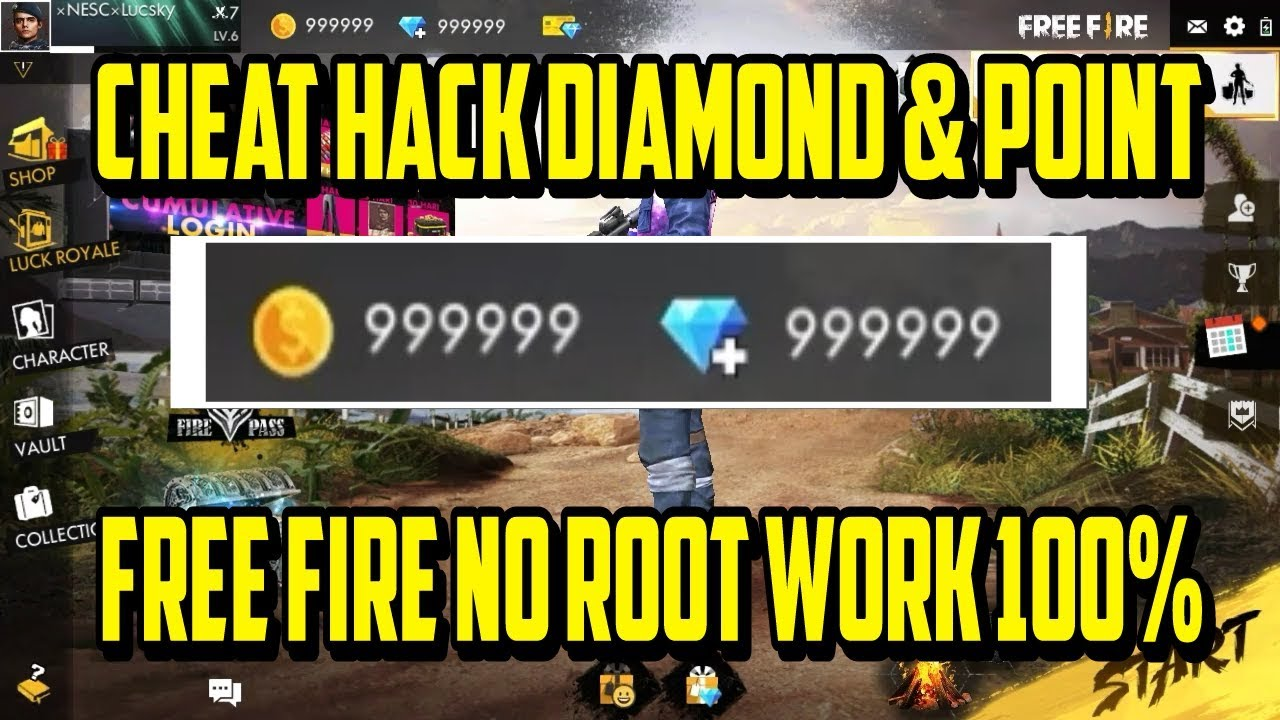 Dfire Fun Free Fire Diamond Free Link 99999999 Free Fire Unlimited Diamond And Coins