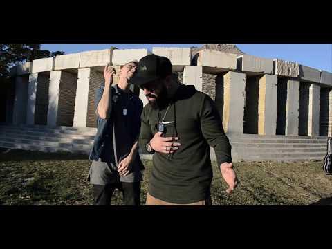 Échame La Culpa - Luis Fonsi ft Demi Lovato (Barroso & David Deseo COVER) |Prod :KIKE RODRIGUEZ