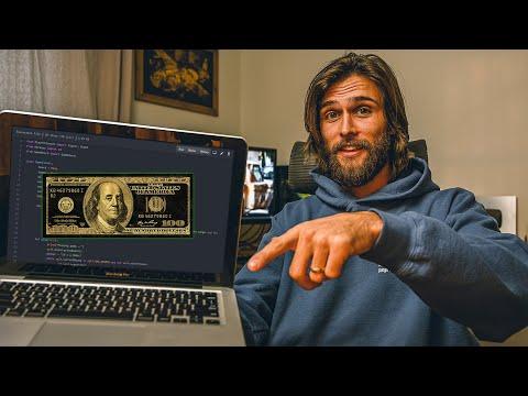 Ways to Make Money as a Developer