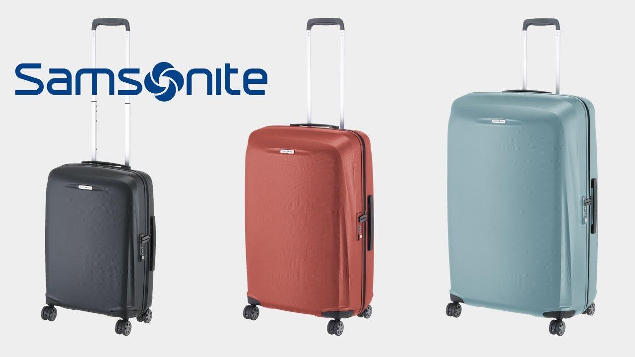 Цены на samsonite (самсонайт), купить с ̲б̲е̲с̲п̲л̲а̲т̲н̲о̲й. Предложенный чемодан обладал неимоверными сочетаниями качеств.