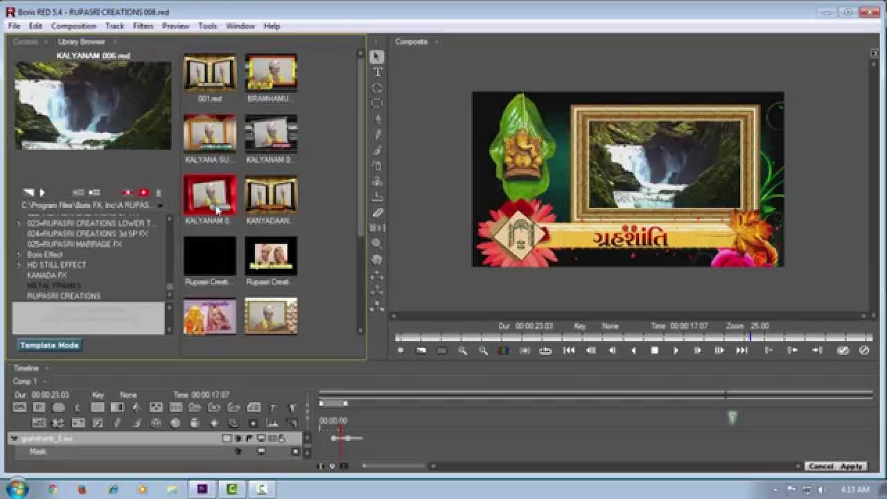 adobe premiere pro cc 2015 effects download