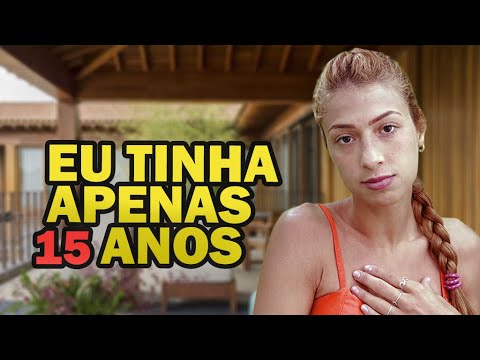 Download FOMOS PARA DELEGACIA | DIA DE PAULA