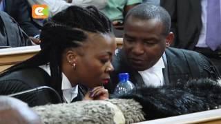 Mazungumzo ya kutatua mgomo wa madaktari yaongezewa muda