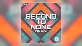 03 b squared all i need second to none music