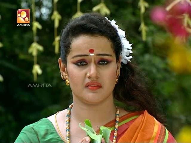 Satyam Shivam Sundaram | Episode #521 | Mythological Serial by Amrita TV