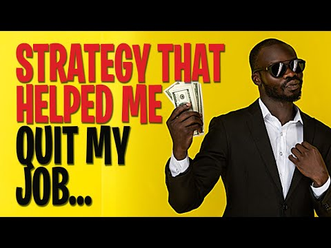 no-indicators-forex-trading-strategy-that-helped-me-quit-my-job---forex-trading-strategies