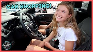 car-shopping-with-my-girlfriend