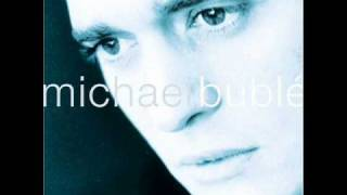 Michael Buble - Put Your Head On My Shoulder