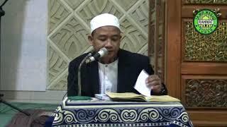 Download Video Qoidah Ke 39, Asybah Wan Nadzoir - Ustadz Hanafi (09012019) MP3 3GP MP4
