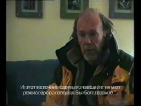 Методика Зайцева. Купить кубики Зайцева с доставкой