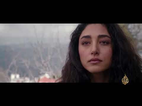 هذا الصباح- مهرجان بيروت السنوي لسينما المرأة  - 13:24-2018 / 3 / 18