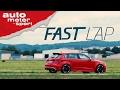 Audi RS3: Die Fünfzylinder-Rarität - Fast Lap | auto motor und sport