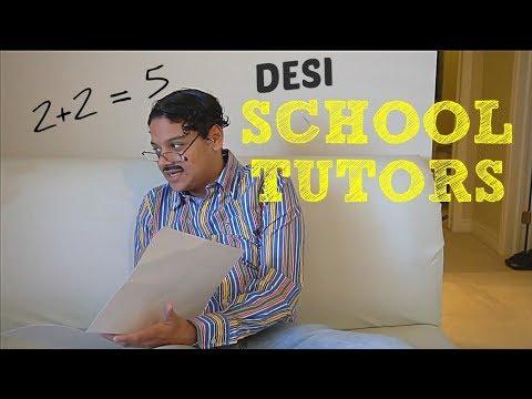 School Tutor Uncle   Sunny