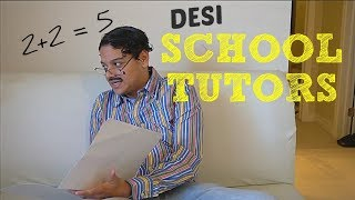 School Tutor Uncle | Sunny Jafry