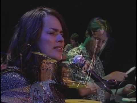 My Tune TV  Kaitlin McGaw show #4