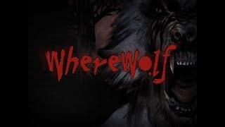 Monkey Night Live: Wherewolf [ITA]