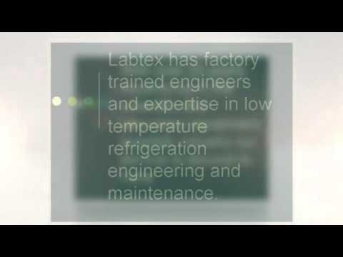 Lab Equipment Repair - www labtex co uk - Labtex