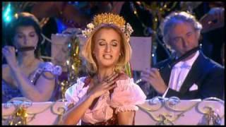 Heia in den Bergen sung by Carla Maffioletti
