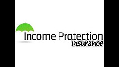 auto insurance quotes online ,  Insurance Statistics  , protection insurance services