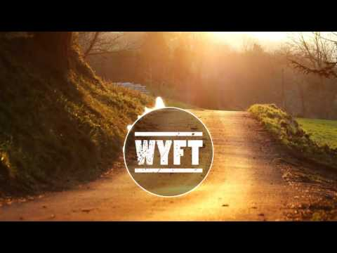 Shawn Mendes - The Weight (Danley Remix)...