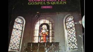"""Brighten The Way Lord"" (1968)- Gloria Griffin Feat. Lucy Smith Collier"