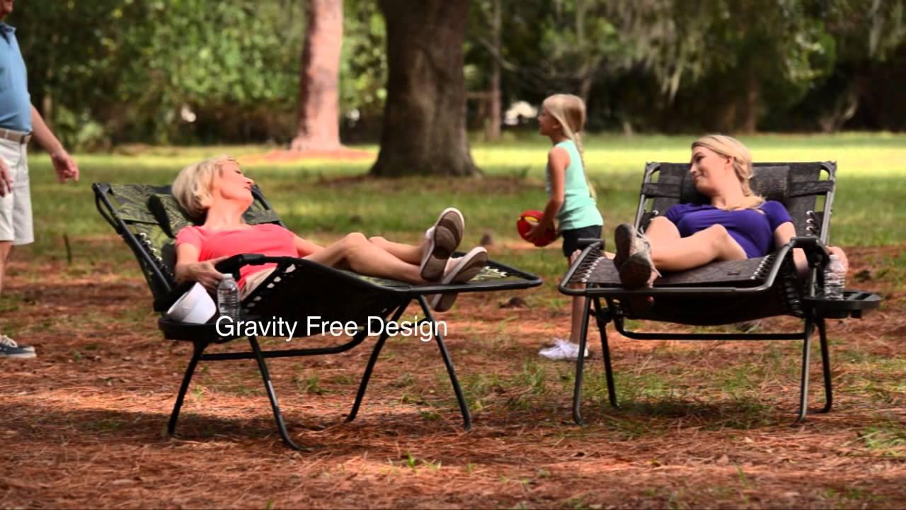 bliss hammocks extra wide gravity free recliner   33   wide  gxw 4 series  bliss hammocks extra wide gravity free recliner   33   wide  gxw 4      rh   youtube