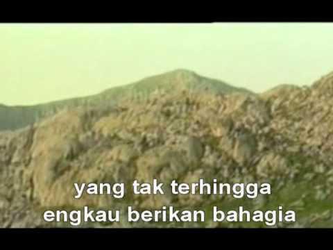 Download lagu terbaik Abdul -  Indah terbaru