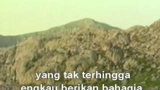 Abdul -  Indah