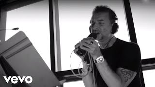 Depeche Mode - Goodbye (Live Studio Session)