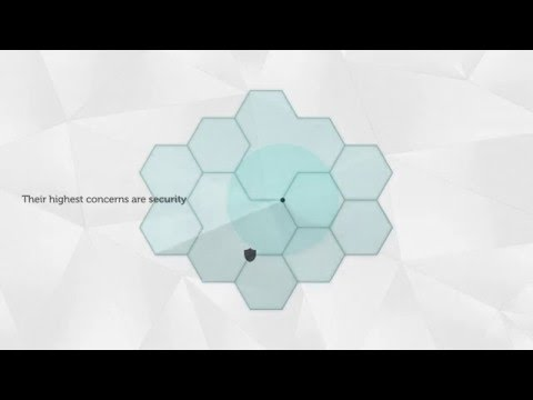 HexaTier: The World's First Unified Database Security and Compliance in the Cloud