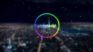 Songtaste 《All Talk》|Most Beautiful Music  節奏與男聲敲擊聽覺