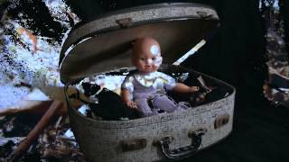Plastic Child  by  The WEBB (Goth.. Batcave)