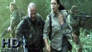 Best action movies 2016   Tears Of The Sun   Hollywood adventure movies 2016 full Englishi